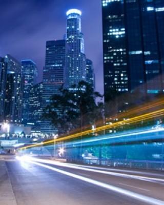 MOV IN CITIES Consortium